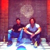 Supernatural litrato titled Supernatural Icons