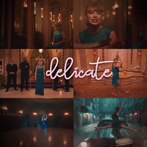 Taylor swift💙