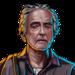The Caretaker  - star-trek-voyager icon