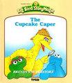 The Cupcake Caper (1987)