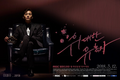The Great Seducer Poster - korean-dramas photo