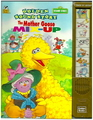 The Mother Goose Mix-Up (1995)
