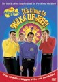 The Wiggles: It's Time to Wake Up Jeff! (2006)