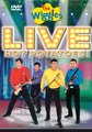 The Wiggles: Live Hot Potatoes! (2005)