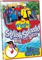 The Wiggles: Splish Splash Big Red Boat (2006)