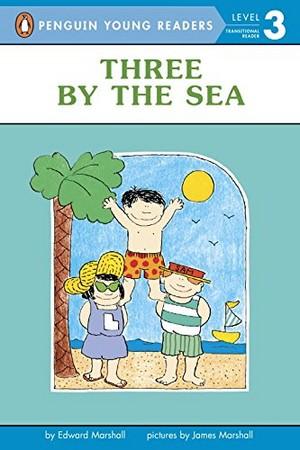 Three por The Sea