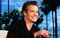 Timothy Wallpaper - timothy-olyphant wallpaper