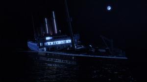 泰坦尼克号 2 (2010) Ship