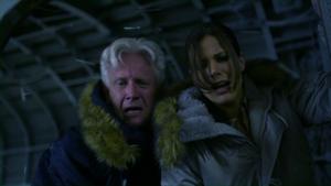 タイタニック 2 (2010)