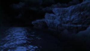 泰坦尼克号 2 (2010)
