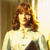 Patrick Swayze photo entitled To Wong Foo Thanks for Everything Julie Newmar