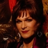 Patrick Swayze photo called To Wong Foo Thanks for Everything Julie Newmar