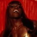 To Wong Foo Thanks for Everything Julie Newmar - to-wong-foo-thanks-for-everything-julie-newmar icon