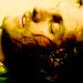 Troy Otto - fear-the-walking-dead icon