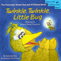 Twinkle, Twinkle, Little Bug (1991)