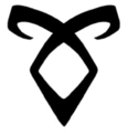 VF Rune  Angelic 1 - mortal-instruments photo