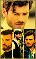 Wallpaper for your mobile home screen - kivanc-tatlitug photo