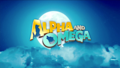 Wallpapers  - alpha-and-omega wallpaper