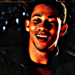 Wally West - dcs-legends-of-tomorrow icon