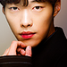 Woo Do Hwan - woo-do-hwan icon