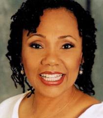 Yolanda King