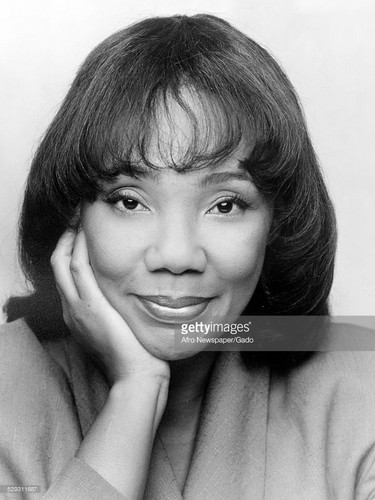 beroemdheden who died young achtergrond titled Yolanda King