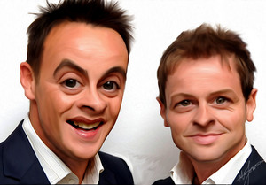 ant and dec door animationking1981 d6jh128
