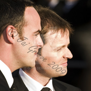 ant and dec by q 118 d1zyzld