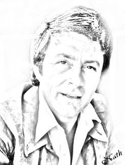 bill bixby fondo de pantalla entitled Bix