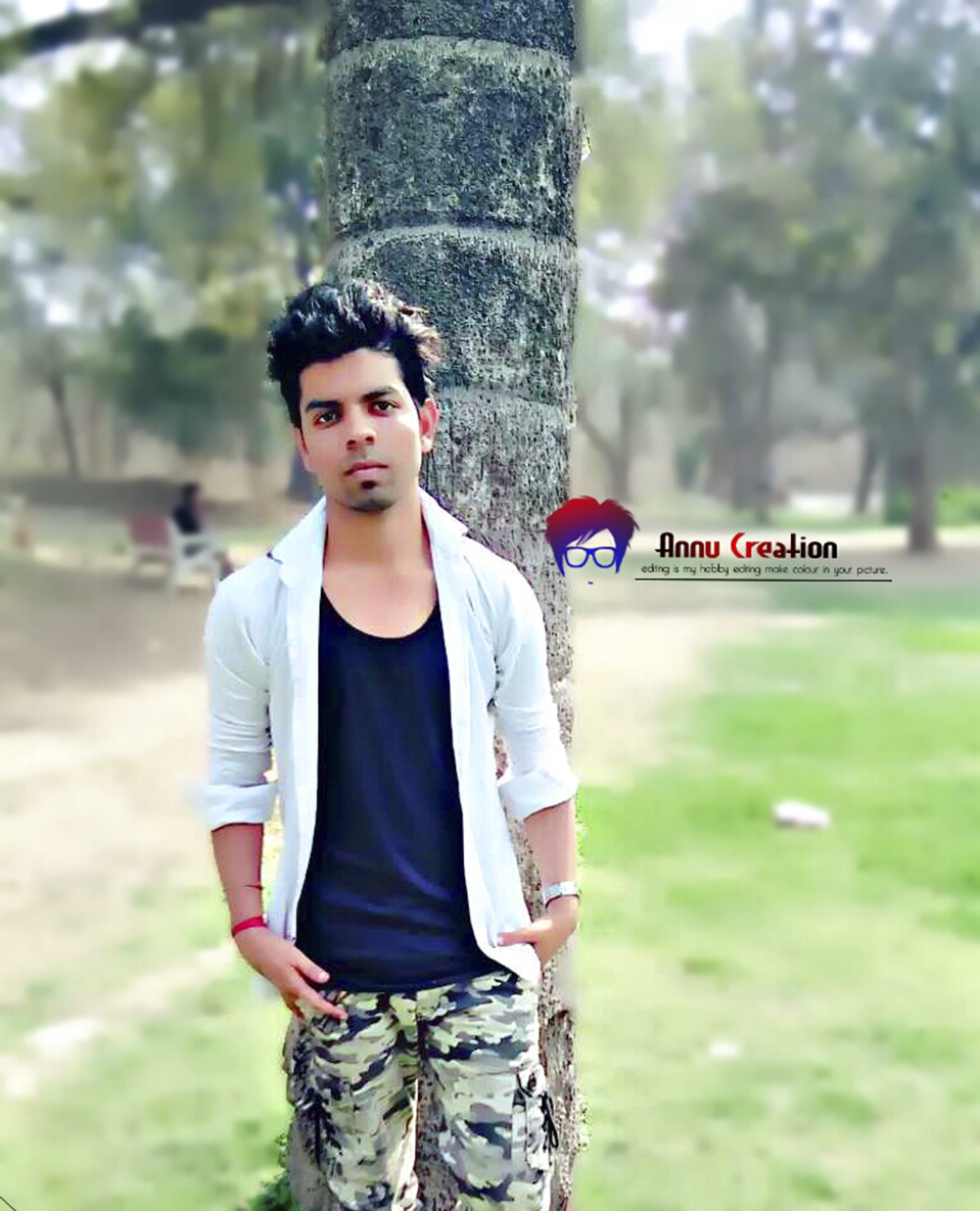 vickygautam320 images cool boy hd wallpaper and background photos