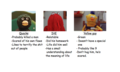 dhmis memes - ari-and-rachel-%E2%99%A5 photo