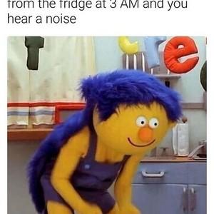 dhmis memes