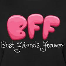 Best Friends Forever Mexico Images Download Wallpaper And Background Photos