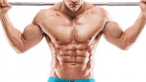 ejercicios abdomen 570x321