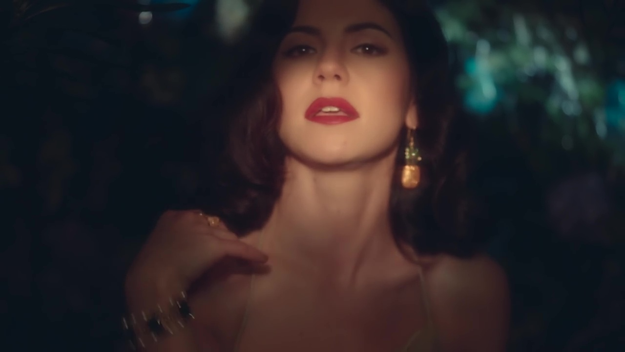 Froot Music Video Marina And The Diamonds Foto 41133245 Fanpop