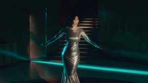 froot {music video}