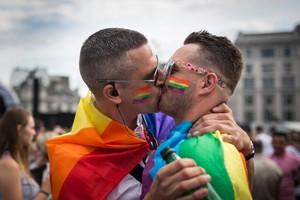 gay pride parades 8