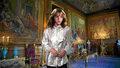 herma - hermione-granger photo