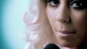 homewrecker (music video)