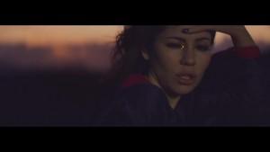 i'm a ruin (music video)