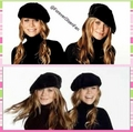 ic 371 - mary-kate-and-ashley-olsen fan art