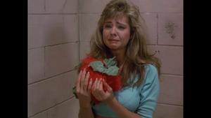 karen mistal return of the killer tomatoes 622