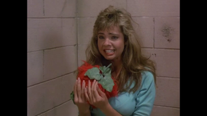 karen mistal return of the killer tomatoes 624