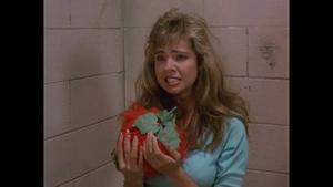 karen mistal return of the killer tomatoes 627