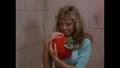 karen mistal return of the killer tomatoes 630