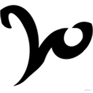 knowledge rune