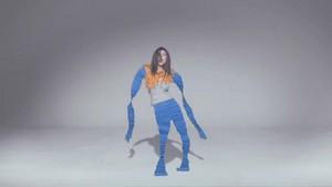 mowgli's road {music video}