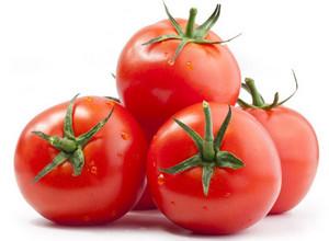 pomidor dlya volos
