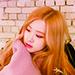 rose icons - s8rah icon