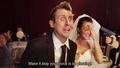 sugar (parody video) - bart-baker-youtube photo